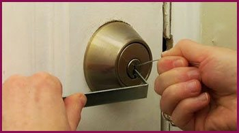 Helmetta NJ Locksmith Store Helmetta, NJ 732-695-4046